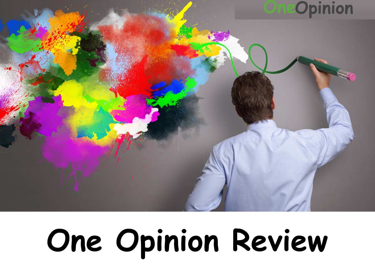 One Opinion Review