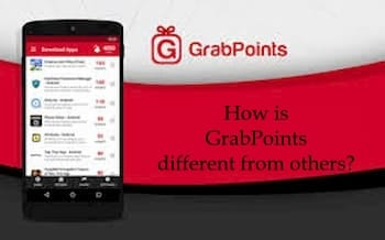 How is GrabPoints different from others