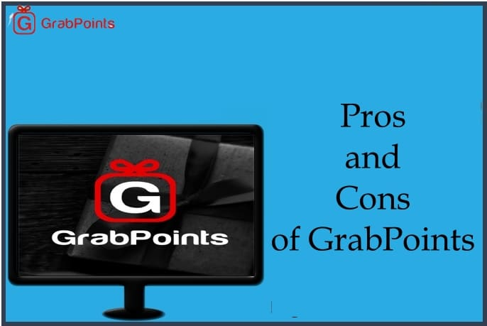 Pros and Cons of GrabPoints