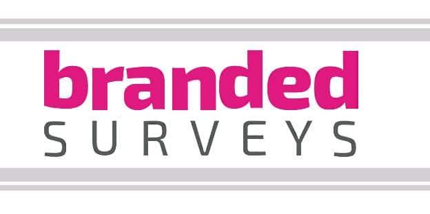 Alternatives of YouGov- Branded Survey