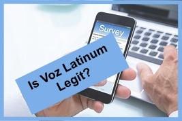 Is Voz Latinum Legit?