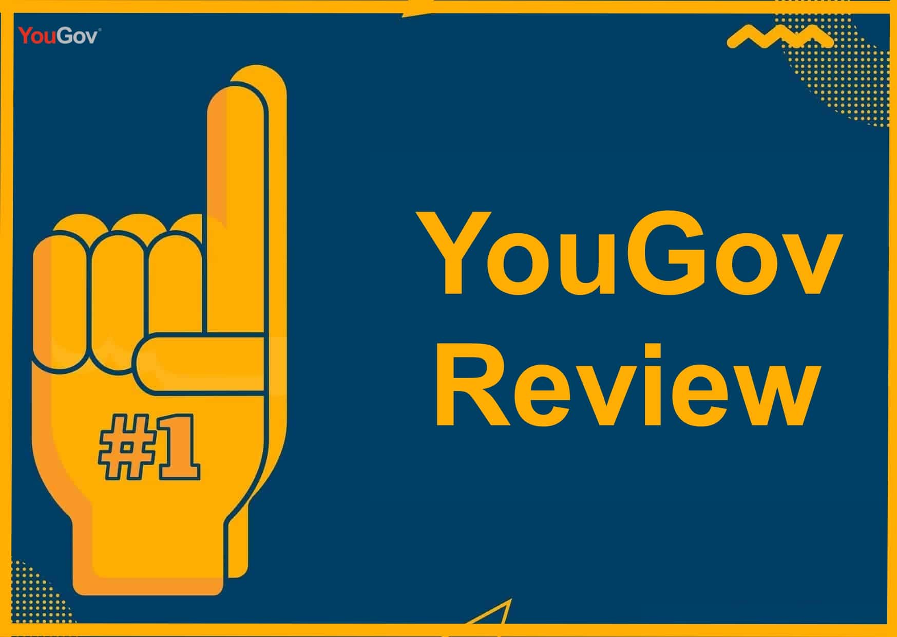 YouGov Review