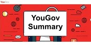 YouGov Summary