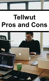 Tellwut Pros and Cons